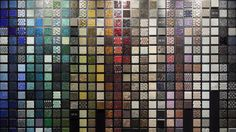 sicis colors by glass