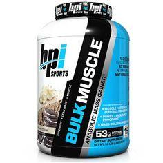 bpi-sports-bulk-muscle-5-lbs