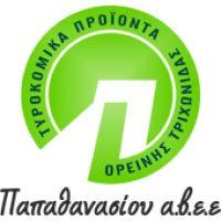 ΠΑΠΑΘΑΝΑΣΙΟΥ ΑΓΡΙΝΙΟ