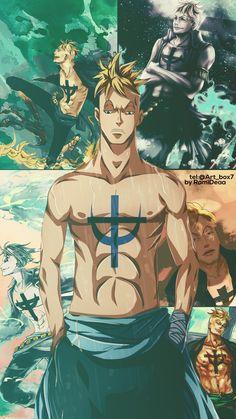 One Piece Marco Source by sanji Anime Echii, Anime One, Anime Comics, One Piece Ace, One Piece Luffy, Walpaper One Piece, Zoro, One Piece Wallpaper Iphone, One Piece Tattoos