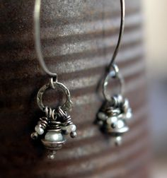 pure by CindyHoo on Etsy