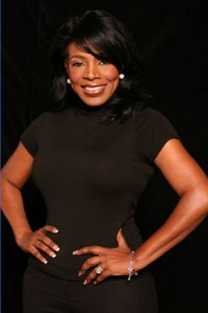 These 11 Famous American Women Are From Cameroon, Their DNAs show (picture slideshow) Jessica Williams, Vanessa Williams, New Jack City, Sheryl Lee, Oprah Winfrey Show, The Cosby Show, The Daily Show, Influential People, New Star