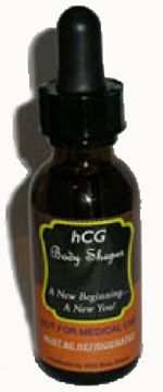 The particular brand HCG represents Human being Chorionic Gonadotropin. This can be a hormone secreted throughout a woman's carrying a child along with it's been recognized to plays a part in preserving the fetus in a very good health. http://mypersonalreviewofhcg1234.wordpress.com/2014/10/21/my-personal-review-of-hcg-1234/