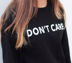 I dont care Gyaru, Fashion 2017, Teen Fashion, Fashion Black, Unisex Fashion, Style Fashion, Fashion Ideas, Fashion Beauty, Fashion Inspiration