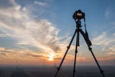 Searching for the best tripods for DSLR camera? We have curated a list of top rated Camera Tripod Mount from amazon. Best Tripod For Dslr, Camera Tripod, Iphone Accessories, Telescope, Iphone 7 Plus, Top Rated, Searching, Photographers, Amazon
