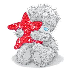 creddy bear graphics   creddy bear - Page 9