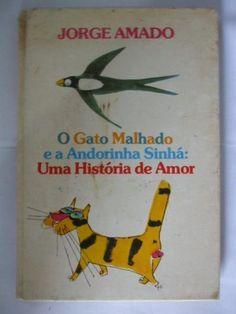 livros de viagens infantis - Pesquisa Google