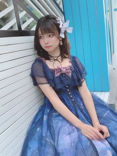 Liyuu(@Liyu0109)さん / Twitter