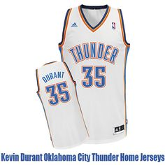 e638e85813d Buy Steven Adams Oklahoma City Thunder Revolution 30 Swingman Home White  Jersey from Reliable Steven Adams Oklahoma City Thunder Revolution 30  Swingman Home ...