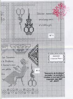 Schema punto croce Arte-ricamo-6