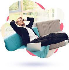 Perfect Image, Perfect Photo, Love Photos, Cool Pictures, Bean Bag Chair, Phone Service, Big Data, Social Networks, Marketing