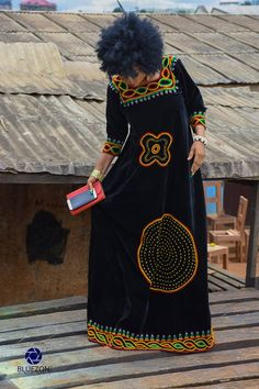 Best African Dresses, Latest African Fashion Dresses, African Print Dresses, African Wear, African Women, South African Traditional Dresses, Traditional Gowns, Traditional Fashion, Xhosa Attire