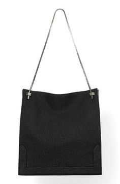 3.1 Phillip Lim 'Soleil' Tote available at #Nordstrom