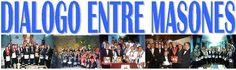 """DREAMWISHMAKER & AKREMORFIN EN """"DIÁLOGOS ENTRE MASONES"""" CON """"NIBIRU 2012 Y LOS ANUNNAKI"""" ¡CHÉCALO! http://dialogo-entre-masones.blogspot.com/2012/02/akremorfin-nibiru-2012-y-los-anunnaki.html"""
