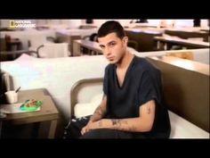 Nejtvrdší vězení v Americe - 3. díl [CZ Dabing] - YouTube