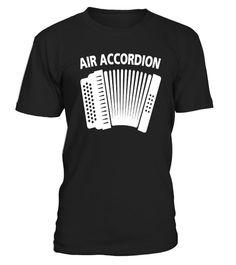 # Air Accordion T-Shirt .  Acordeon T-Shirt, Air Accordion Flag of Mexico Shirt.