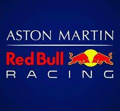F1 2017, Red Bull Racing, Formulas, Aston Martin, Feelings