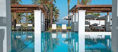 Amirandes, Grecotel Exclusive Resort-designrulz (9)