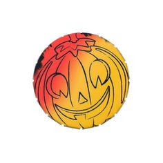 Browse a variety of Halloween candy tins or design your own. Choose your favorite flavors of Jelly Belly jelly beans or mints to fill your candy tin! Halloween Candy, Halloween Gifts, Jelly Belly, Design Your Own, Superhero Logos, Your Favorite, Tins, Poster, Cards