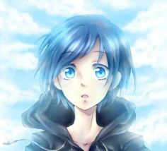 Image discovered by Oswie. Find images and videos about kingdom hearts and xion on We Heart It - the app to get lost in what you love. Kingdom Hearts Namine, Kingdom Hearts Worlds, Kingdom Hearts Fanart, Disney Kingdom Hearts, Kindom Hearts, Heart Images, Papi, Anime Comics, Cute Pictures