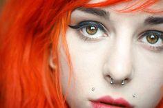 www.bodycandy.com #piercing