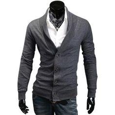 Du Tableau 15 Mode Homme Vetement Et Hommes Meilleures Images ptpqwZExB