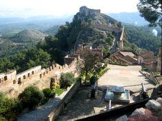 El Tren de la Dipu ofrece el sábado su primer viaje con destino a Xàtiva