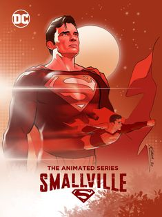 Superman Pictures, Superhero Pictures, Superman Artwork, Superman Family, Dc Comics Characters, Clark Kent, Comics Universe, Smallville, Man Of Steel