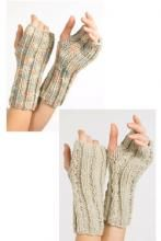 Free Patterns | Plymouth Yarn - Free Knitting Patterns