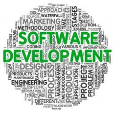 Being a premier software company India, we ensure world-class solutions in the development of ERP  Software, GST Software, business intelligence applications, domain and client software solutions, workflow application and other software development solutions to grow your business and accelerate ROI.