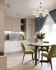 New kitchen decor themes decoration house 33 Ideas Vintage Interior Design, Luxury Interior, Interior Design Kitchen, Kitchen Decor Themes, Room Decor, Kitchen Ideas, Kitchen Tips, Modern Master Bedroom, Cuisines Design