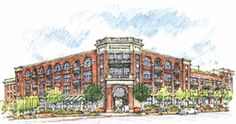Crescent Communities Breaks Ground on $40M N.C. Community