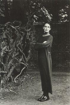 Martin Margiela for Hermes, 1999