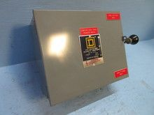 Midwest gs3404b01ul 3r 400a 240v manual transfer switch double throw square d 92351 double throw safety switch 30 amp 240v manual transfer switch e1 tk2782 0 publicscrutiny Choice Image