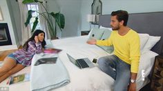 Facing the truth: Scott Disick returns home ahead of schedule from rehab and is confronte...