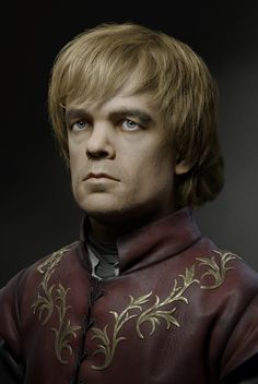 http://blenderartists.org/forum/showthread.php?372859-Tyrion by Dimetrii Sculpting and texture - Zbrush. All others - Blender 2.72. Hair in Blender. Particle system.