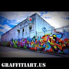 #graffiti #graffiti art