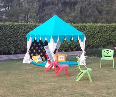 Kids Tent House Contact : +919871142533