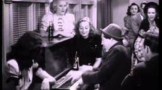 chico marx playing piano - YouTube