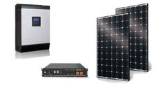 solar batteries 2.4kw - Yahoo Search Results Yahoo Image Search Results