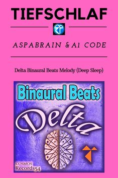 Album 👉 Delta Binaural Beats (Deep Sleep)  - 🇬🇧 Better Sleep - 🇩🇪 Besserer Schlaf - 🇪🇸 Duerme mejor - #sleep #sleepy #bed #bedtime #sleeping #sleeptime #nighttime #tired #sleepyhead #instagoodnight #nightynight #rest #lightsout #nightowl #passout #knockedout #moonlight #knockout #cuddle #goodnight #moon  #cuddly #childrenphoto #infant #Delta  #binauralbeats #brainfoods  #binaural #isochronictones