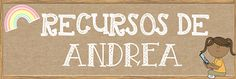 Recursos de Andrea Catalan Language, Teaching English, Classroom Management, Script, Study, Teacher, Writing, Education, Reading