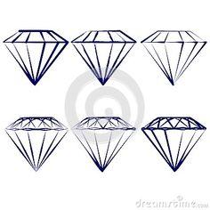 diamante - Pesquisa Google