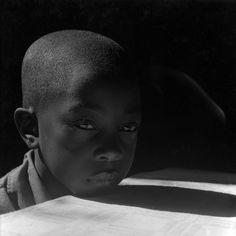 """Fotos da série """"Pele Preta"""" (1965)"""
