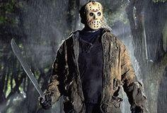 Odio películas de terror.No duermo por la noche,tengo miedo,mucho mieeedo!