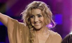 Sweden: Gina Dirawi to host Melodifestivalen 2016 with special guests?