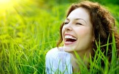 Our Greatest Health is Happiness: How Compassion Makes Us Happy and Healthy