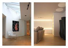 Casa Nelle Dolomiti - Picture gallery