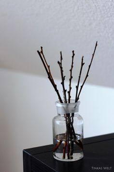 du willst frischen duft in der wohnung oder musst manchmal. Black Bedroom Furniture Sets. Home Design Ideas