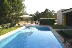 Casa de Vacaciones Sant Josep De Sa Talaia Ibiza Espana Paissa